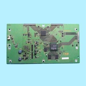 Image 4 - T CON Bord XX Elektronische Schaltung Logic Board XX T Rev Original Tcon TV Teile Freies Verschiffen
