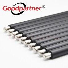 10X 4200 Primäre Charge Roller für Kyocera FS 2100 4100 4300 P3045 P3050 P3055 P3060 M3040 M3145 M3540 M3550 M3560 m3645 M3655