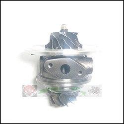 Rdzeń Turbo CHRA kaseta RHF5V 897381-5073 8973815073 8973815072 VEA30023 VDA30023 dla busów ISUZU 3.0 TDI 96Kw 131HP 4JJ1E4N 07-