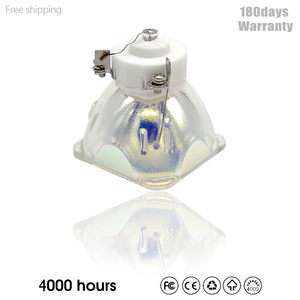 Image 5 - Projector lamp bulb NP15LP for NEC NP300 NP300C NP305 NP305G NP310 NP400 M230X NP400C NP400G NP405C NP410 compatible lamp