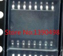Бесплатная доставка 10 шт./лот AD421BRZ AD421BR AD421 SOP16 IC