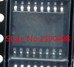 Image 1 - משלוח חינם 10 יח\חבילה AD421BRZ AD421BR AD421 SOP16 IC