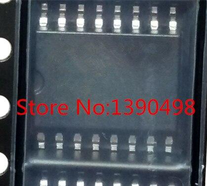 משלוח חינם 10 יח\חבילה AD421BRZ AD421BR AD421 SOP16 IC