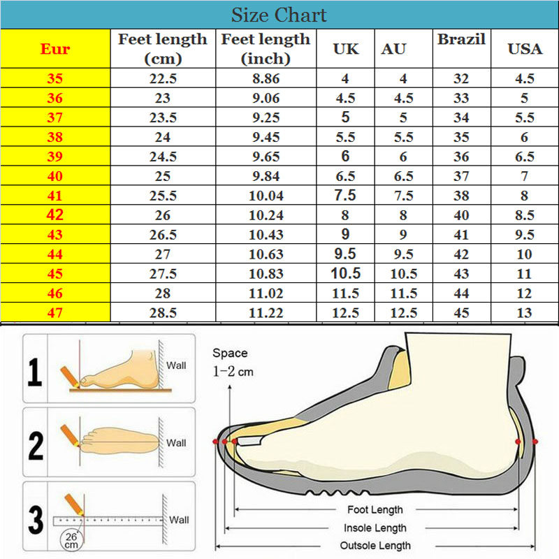 Men s PU Leather Business Casual Shoes for Man Outdoor Breathable Sneakers Male Fashion Loafers Walking Men's PU Leather Business Casual Shoes for Man Outdoor Breathable Sneakers Male Fashion Loafers Walking Footwear Tenis Feminino
