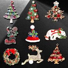 Рождественская капельная масляная корсажная одежда модные жемчужные