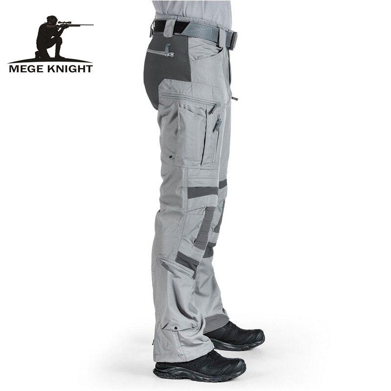 Pantalones Tacticos De Trabajo Pantalones De Combate Airsoft Paintball Pierna Ancha Bodega Outdoor