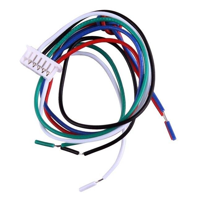Émulateur de voiture universel 100 pièces/lot   support IMMO/siège capteur daccupancy/Tacho programmes Mini pièces grands travaux