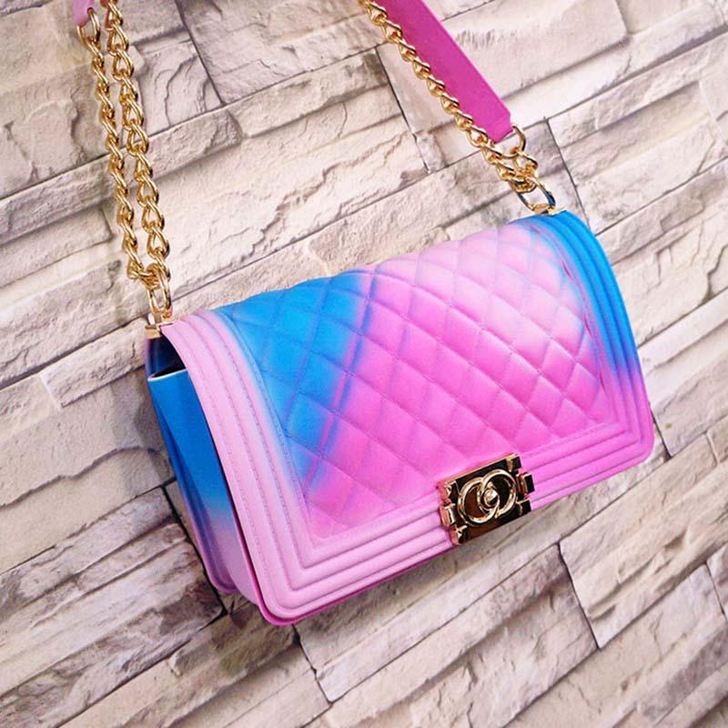 GW High Quality 2020 Designer Women Handbags Ladies Handbag Square Handbags  Fashion Luxury Style Womens Designer Handbags
