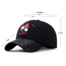 Новые модные популярные бейсболки для мужчин и женщин, весенние и летние солнцезащитные кепки для женщин, одноцветные кепки для пеших прогулок