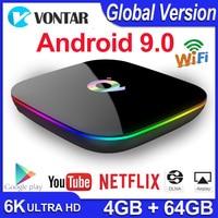https://ae01.alicdn.com/kf/Hd547be19b1fd4321b2559fb70d28d574w/Q-Plus-Android-9-0-TV-Box-4GB-RAM-64GB-ALLWINNER-H6.jpg