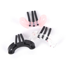 Cock-Cages Chastity-Device Anti-Cheating Male for High-Quality 1PCS 2-Colors
