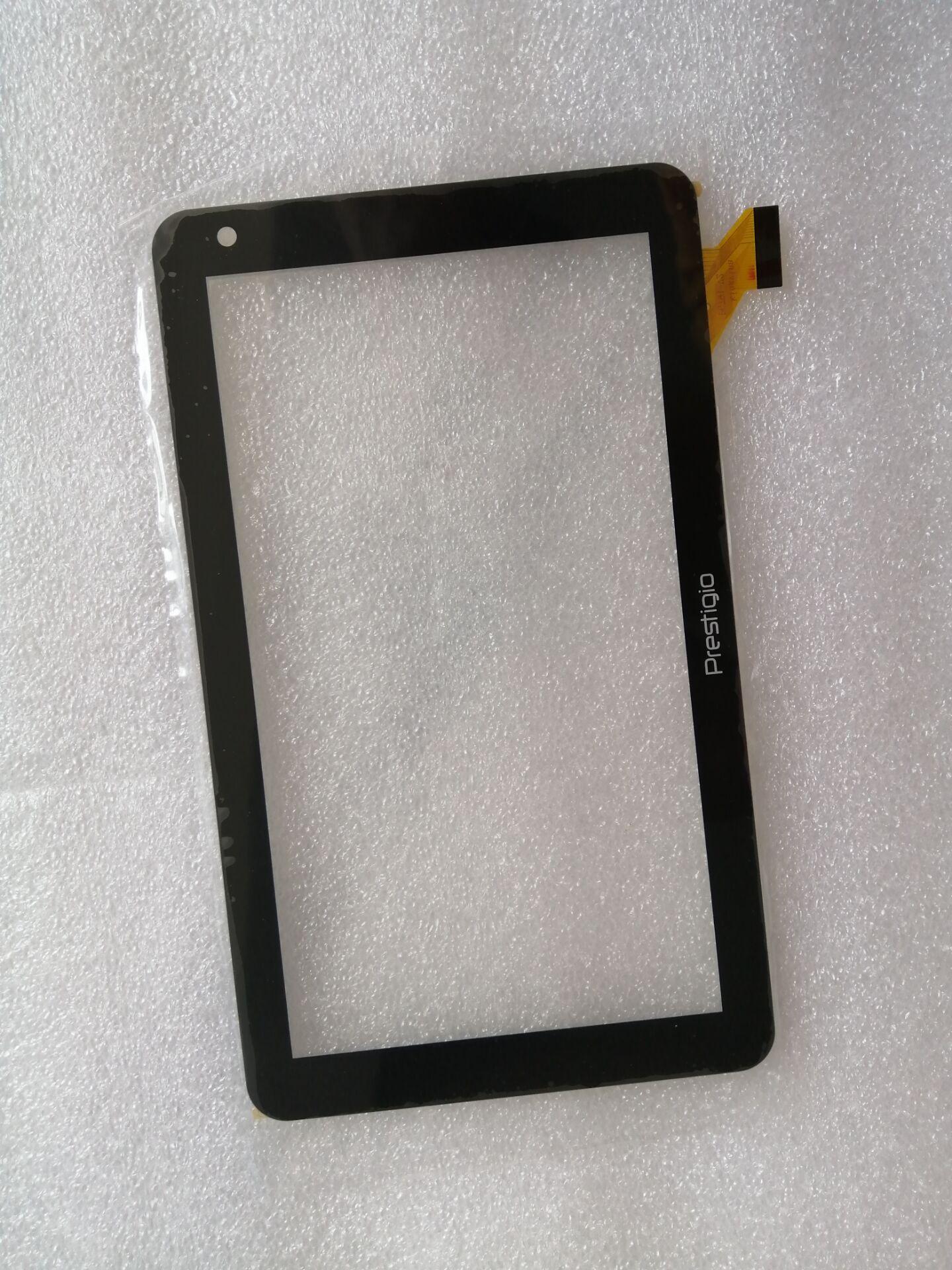 Witblue  7'' New Touch Screen For Prestigio Smartkids PMT3997 Touch Panel Digitizer Glass Sensor