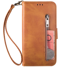 For Huawei mobile phone case P20 P30 P40