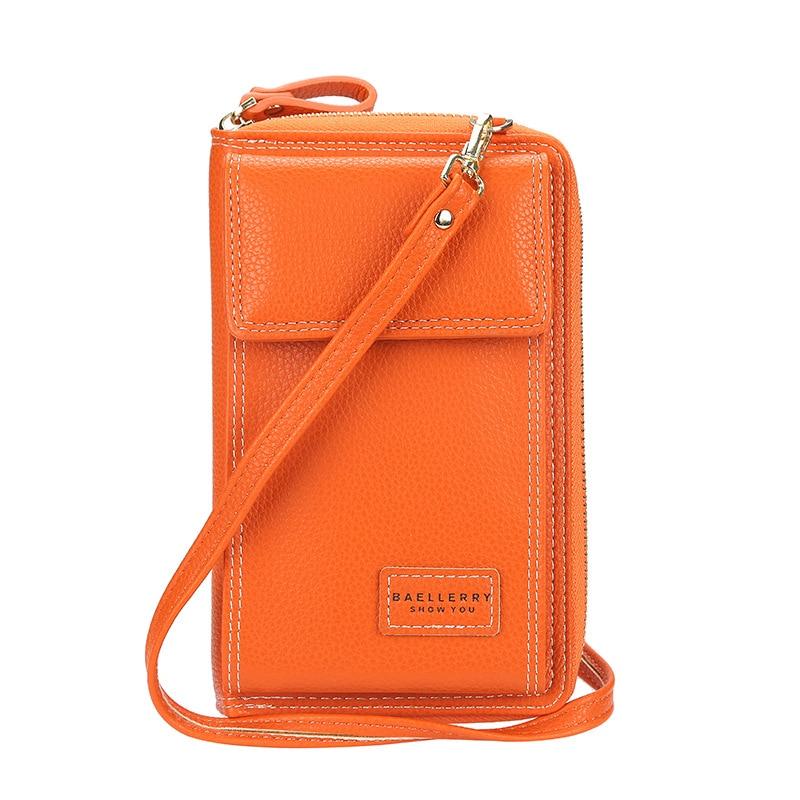 Casual Mini Handbag Purse Crossbody Bag Female Shopping Tote Fashion Women Girls Small Mobile Phone Shoulder Bag Pouch Case Lady