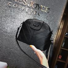 Korean Style Luxury Handbags Women Bags Designer Shoulder Bag Fashion Crossbody  Clutch