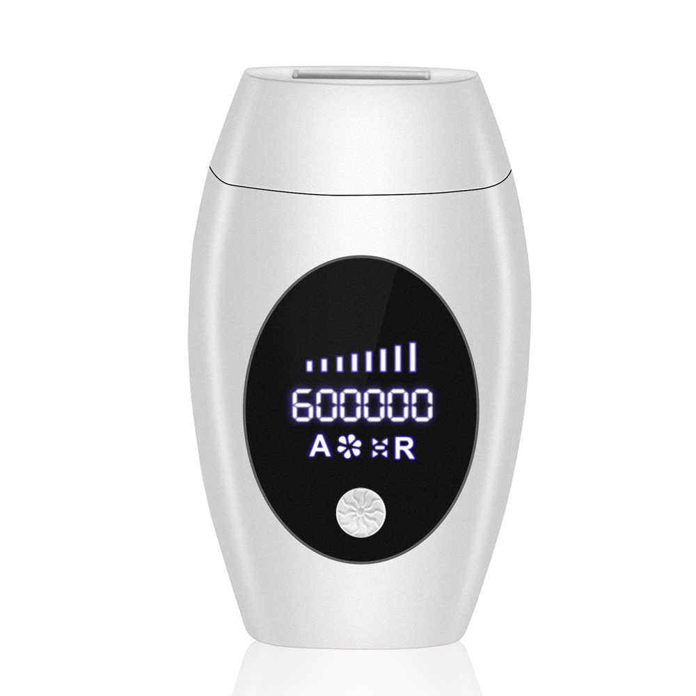 Best IPL Safe Laser Epilator Hair Removal Machine Photoepilator