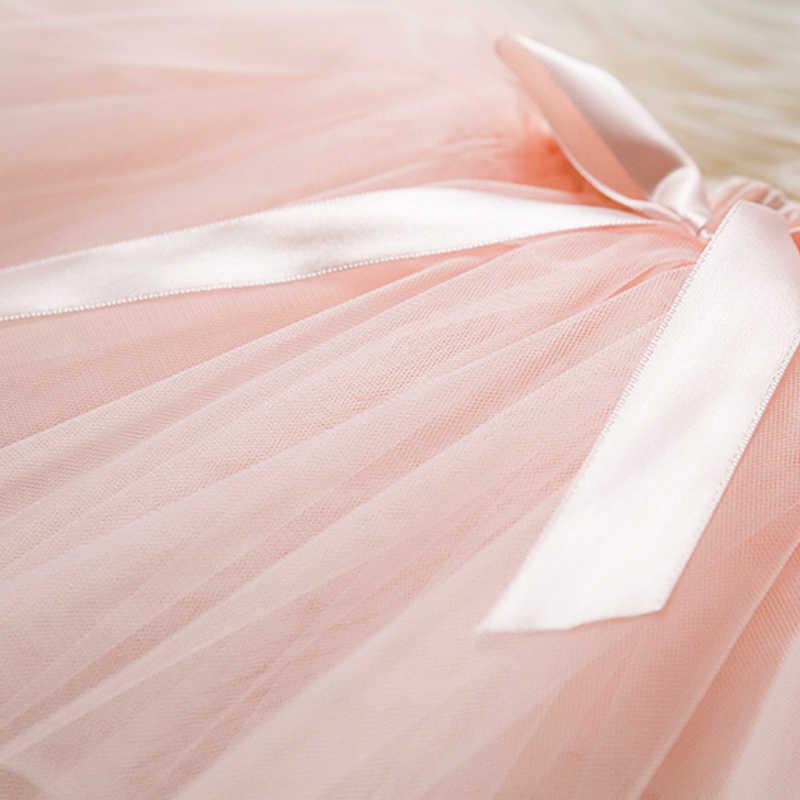 Son Mis Trajes De Primer Cumpleaños Vestidos Para Niñas Niños Pequeños Vestido Dorado Para Niñas Vestido De Bautismo De Navidad Vestido De Bebé 12m