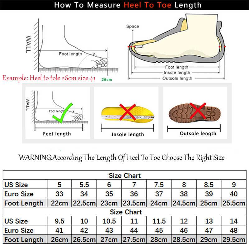 Moda czarne męskie buty zimowe prawdziwej skóry trampki zimowe dla mężczyzn Hot sprzedaż wysokiej ulubione oprzyrządowania buty sznurowane jesień mężczyźni buty