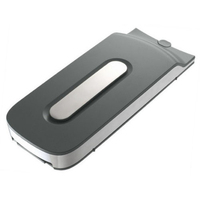 OSTENT 120GB HDD external Hard Drive Disk Kit for Microsoft Xbox 360 Console Video Game