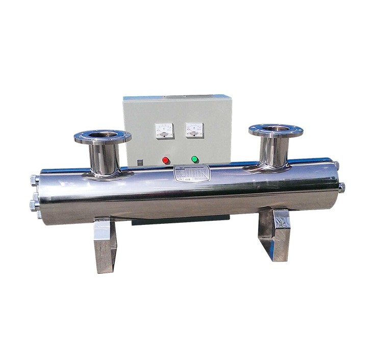 High Quality Swimming Pool Uv Lamp Industrial Water Lamp Sterilizer