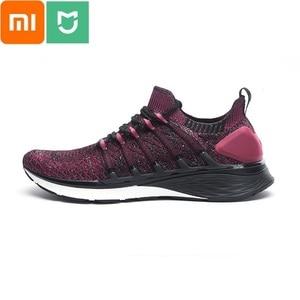 Xiaomi Mijia Shoes 3 Men Runni