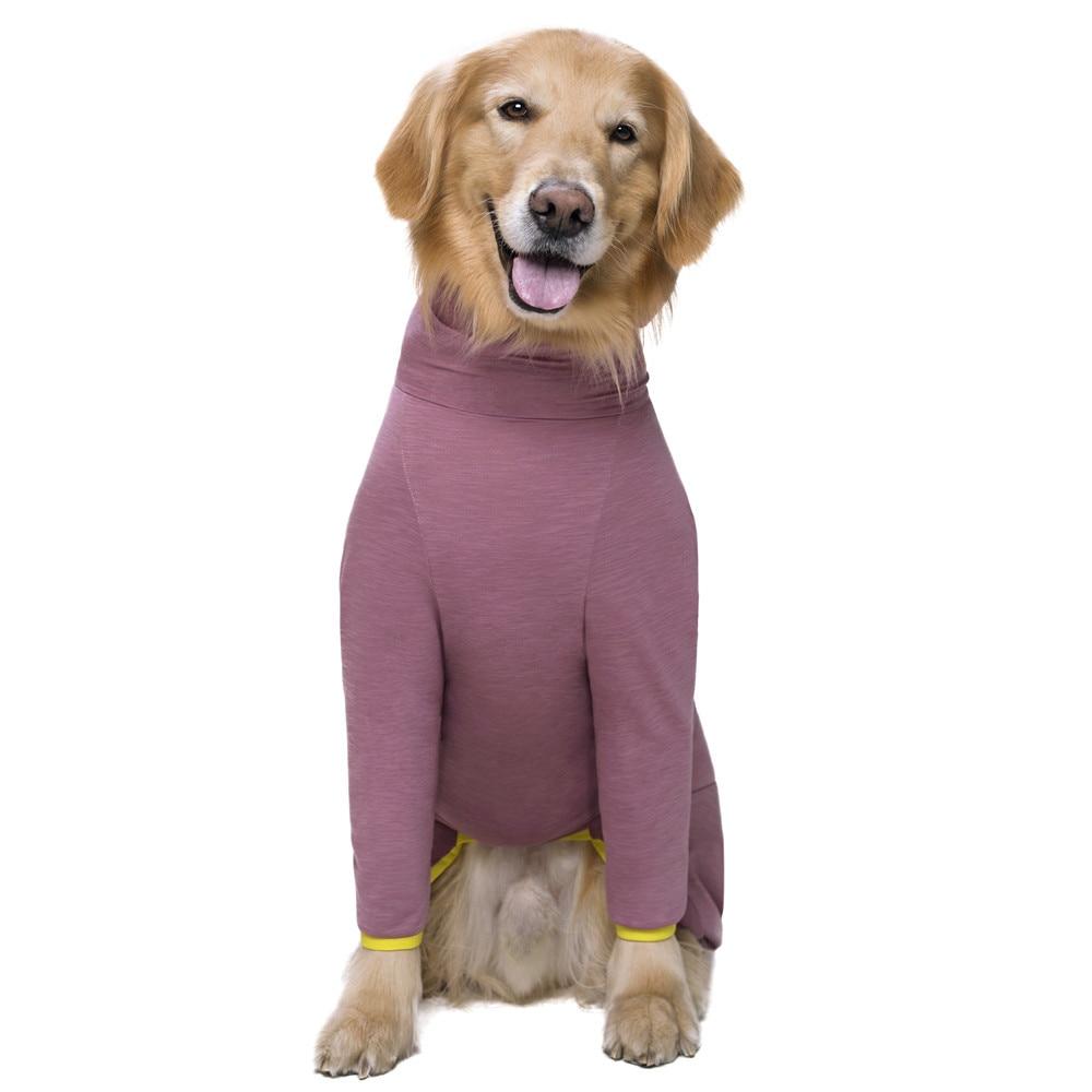 Pet dog costume (1)