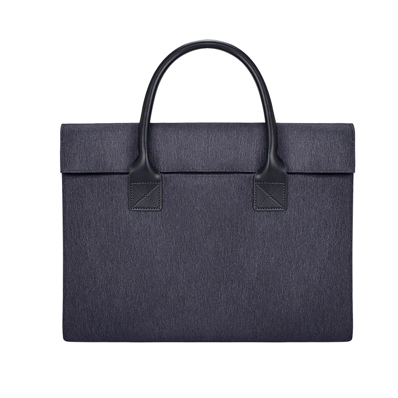 Laptop Hand Computer Bag Millet Sleeve font b Apple b font font b MacBook b font