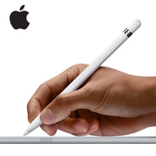 Apple Pencil 1 1st generation for iPad Pro 10.5/iPad Pro 9.7/iPad Mini 5/iPad Air 3 Touch Pen Stylus for Apple Tablets
