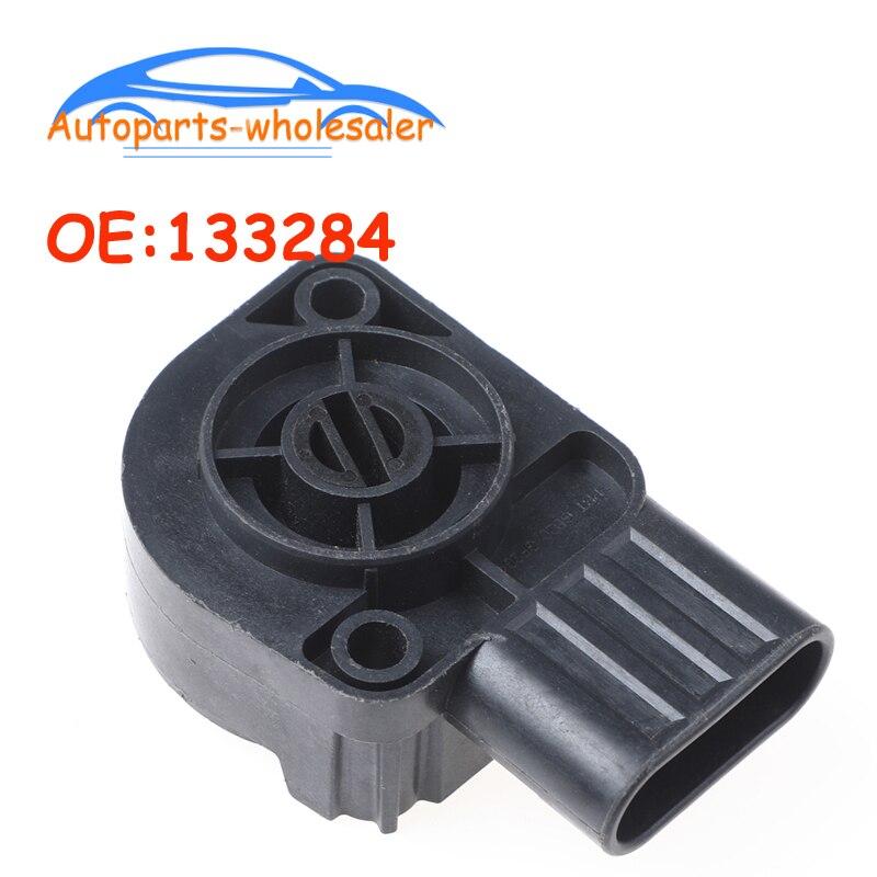 Yeni 133284 85101350 133284 131973 2603893C91 Cummins Williams kontrolleri gaz kelebeği konum sensörü araba aksesuarları