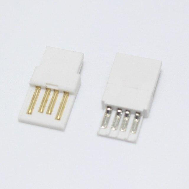 12 prises USB Type C + USB 2.0 pour Samsung Galaxy S10 S9 Plus 2 en 1 câble Micro USB de charge rapide pour tablette Xiaomi Android