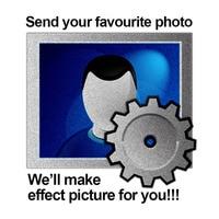 Photos Custom!!! Make Your Own Diamond Painting Full Drill Diamond DIY Painting embroidery Cross Stitch