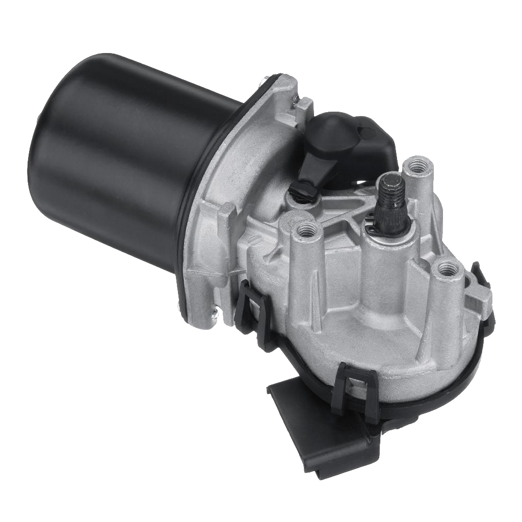 High Quality Front Windscreen Wiper Motor for Nissan Qashqai 1.5 2.0 07-13 title=