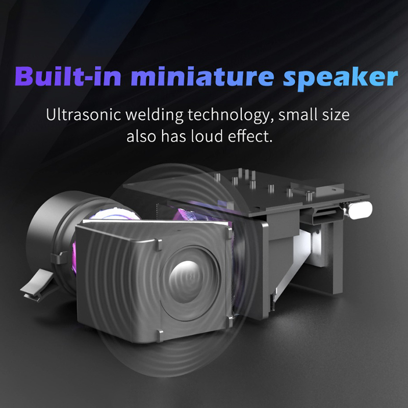 2020 nova t300 led projetor de vídeo mini projetores 1080p hdmi usb portátil completo projetor hd para o telefone dia das bruxas projetor casa-2
