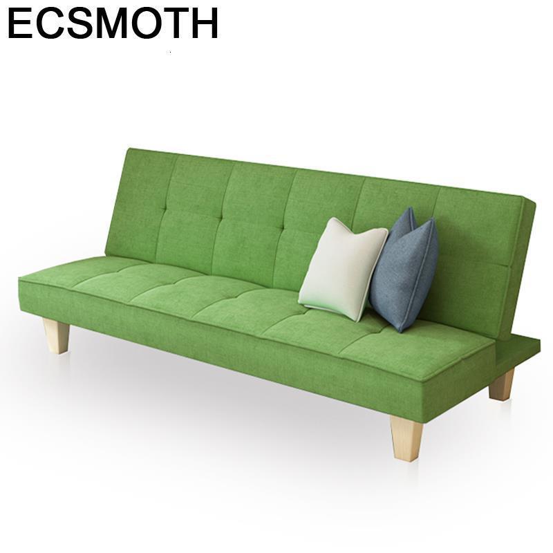 Mobili Couch Divano Sectional Koltuk Takimi Home Pouf Moderne Puff Meble De Sala Set Living Room Furniture Mueble Sofa Bed