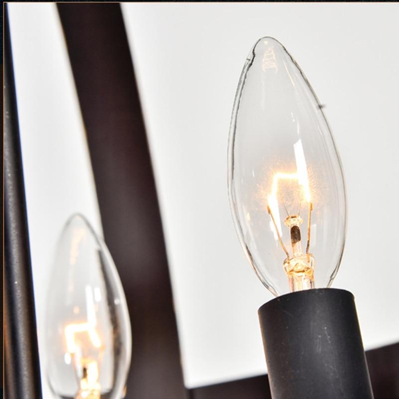 led industrial vento pendurado lampada de metal 04