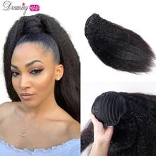1B/27 Омбре парики Glueless кружева спереди короткие боб парики шелковистые прямые перуанские человеческие парики Remy для женщин 13x4 кружева детск...