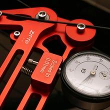 Wheel-Spokes Indicator Tension-Meter Bicycle MTB Mountain-Road-Bike ZTTO Electronic Checker