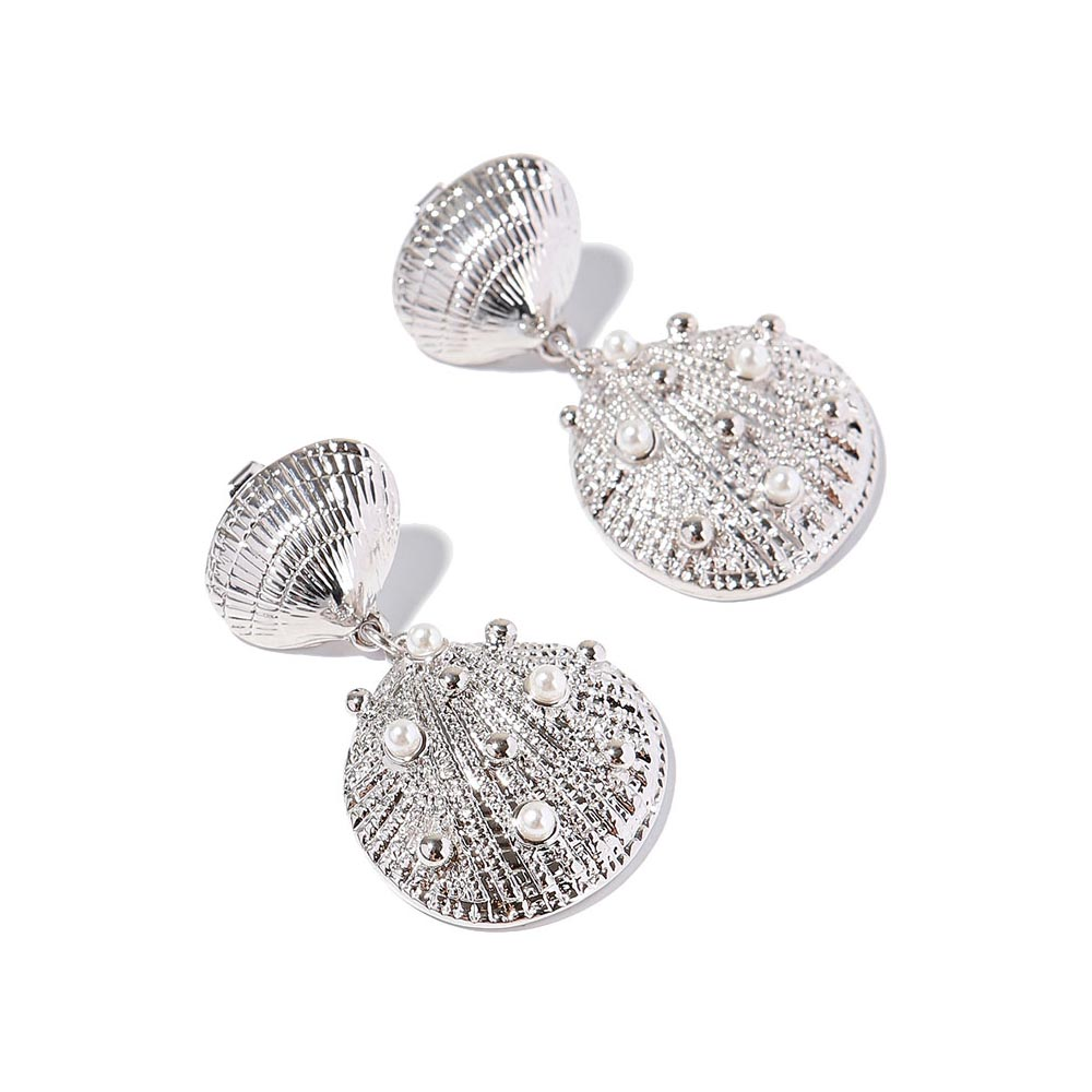 Jewelry Dangle Earrings Exclaim for womens 039S2934E Jewellery Womens Accessories Bijouterie