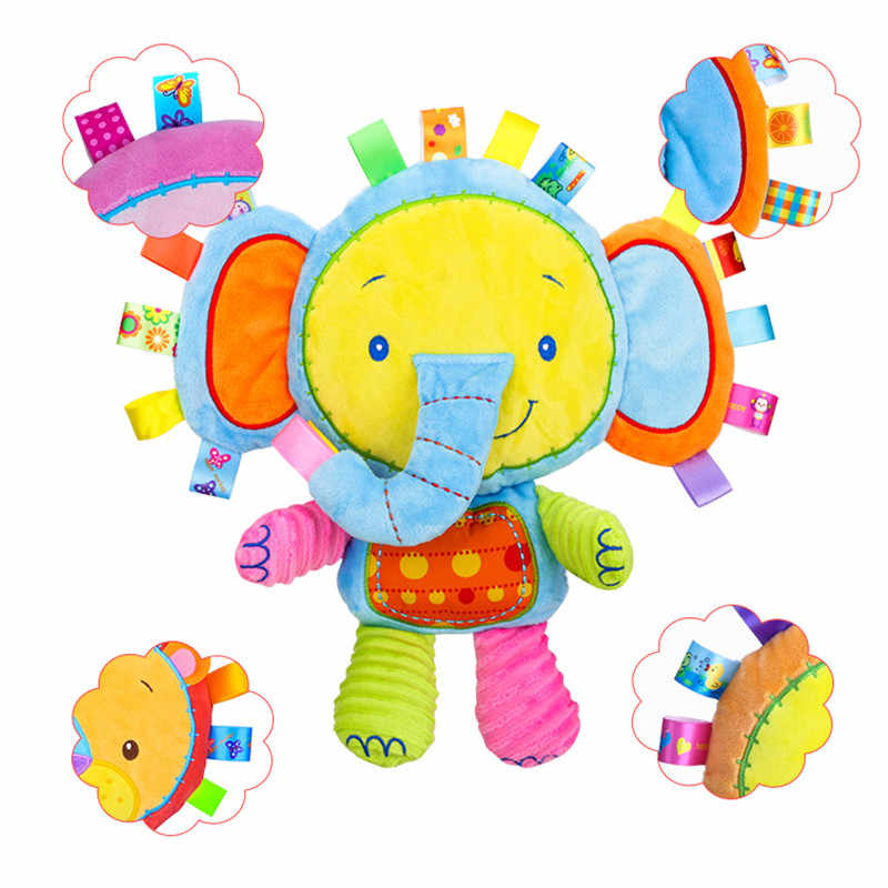Learning Toys 2 Year Old Baby Girl Baby Activity Toy Innovative Stuff Toddler Girl Toys 6 12 Months For Boy 0 Plush 18 1 Year Aliexpress