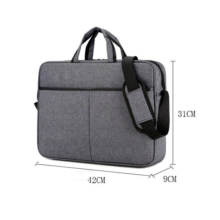Hd559c5990fbd4a3ab12e5024a475d55ff 2020 Briefcase Men Handbag Large Capacity Portable Thin Super Multifunction Big Size 15.6 inches Designer Laptop Handbags