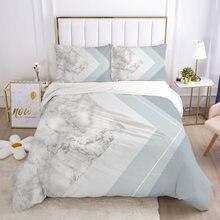 3d комплект постельного белья одеяло пододеяльник наволочки