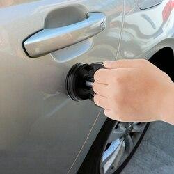 Samochód usuwacz wgnieceń ściągacz do usuwania wgnieceń w karoserii narzędzia mocna przyssawka zestaw do naprawy samochodu akcesoria samochodowe maksymalne obciążenie 25KG samochodowy w