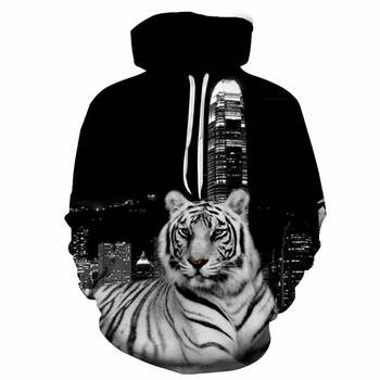 2020 new men 3d hoodie animal full print hooded pullover hip hop men tiger print men hoodie sweatshirt benxsea 3d sweatshirt men women ramen noodle soup print sweatshirt funny pork chicken beef hip hop hooded sweatshirt