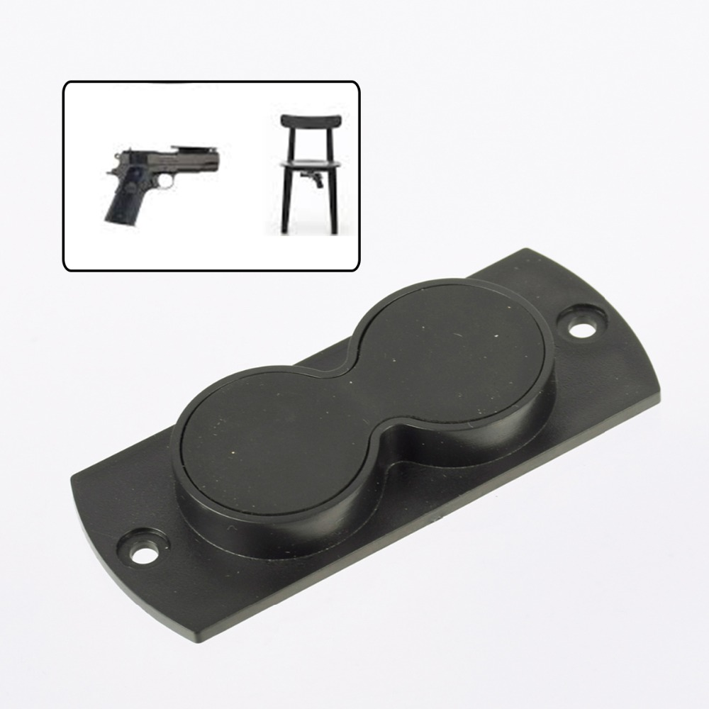Tac-Magnet