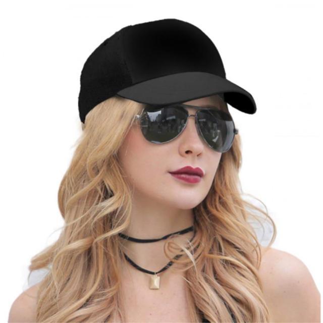 Я программист бейсбольной кепки, конечно, я сумасшедшая, вы думаете, что нормальный человек будет делать эту работу шляпы