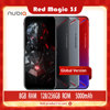Купить Global Version Original ZTE Nubia Red Ma [...]