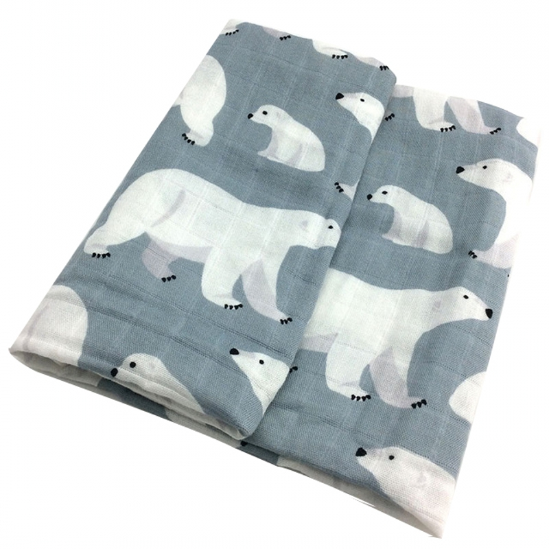 New-Cotton-Baby-Blankets-Newborn-Soft-Organic-Cotton-Baby-Blanket-Muslin-Swaddle-Wrap-Feeding-Burp-Cloth.jpg_640x640_conew1