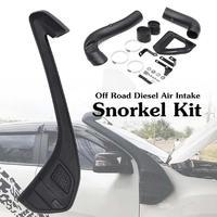 Air Intake Snorkel Kits For Ford Ranger T7 MK2 PX XLT 2016 2017 2018 2019 Everest Endeavour Diesel