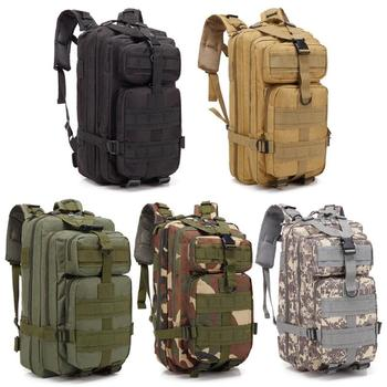 GRT Fitness 30L-Multifunction-Outdoor-Sports-Waterproof-Backpacks-Large-Capacity-3D-Storage-Rucksack-Travel-Hiking-Climbing-Knapsack-Mochila.jpg_350x350 Outdoor Waterproof Backpacks - Large 30L Capacity 3D Storage Rucksack Travel Hiking Climbing