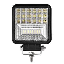 10pcs 48W LED Car…